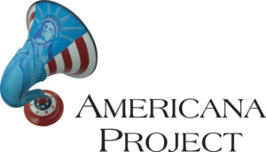 The Americana Project