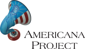 Americana Project Music Club