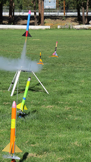 2015-06-12-rocket-day-089