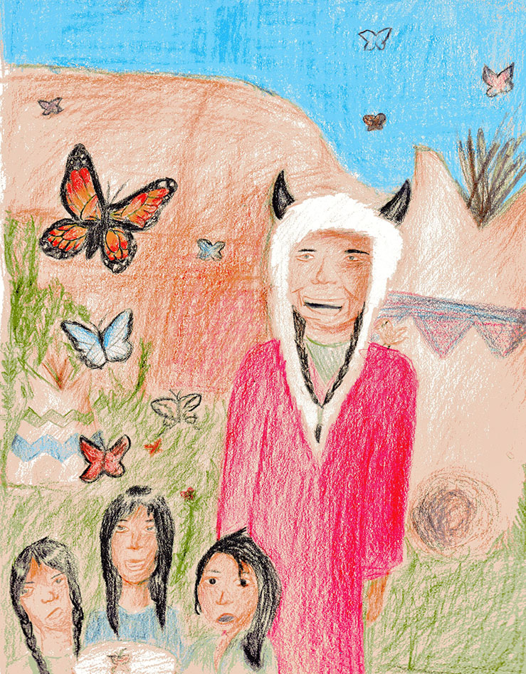 2017-06-05-seventh-grade-journey-art-05