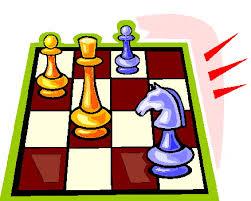 Outlaw Chess Club