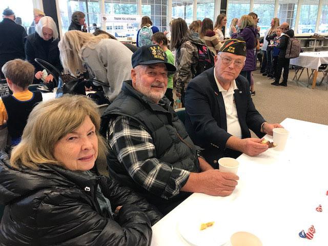 2017-11-09-veterans-day-01