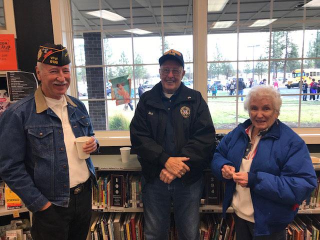 2017-11-09-veterans-day-03