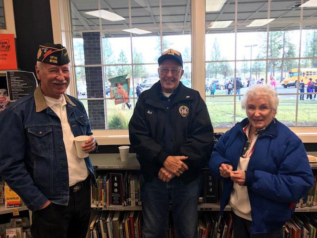 2017-11-09-veterans-day-04