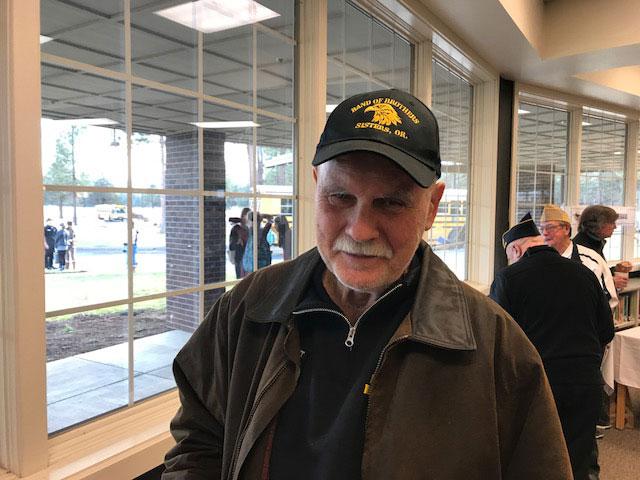 2017-11-09-veterans-day-05