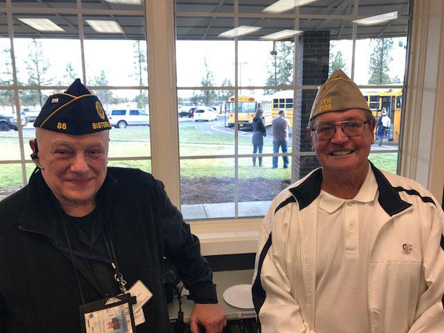 2017-11-09-veterans-day-06