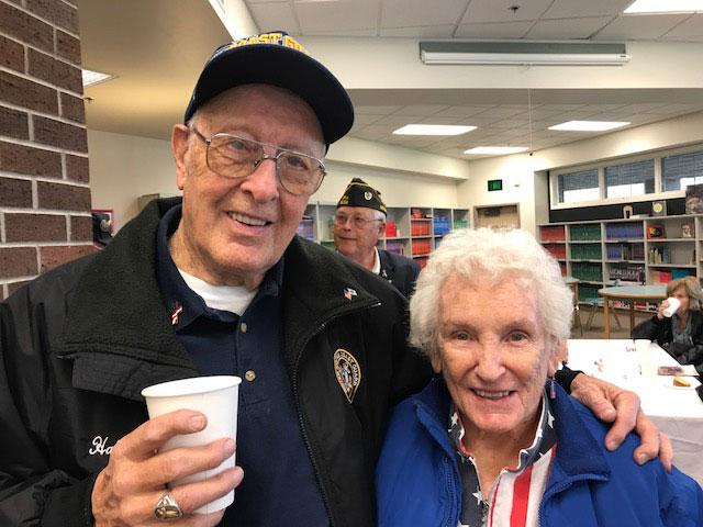 2017-11-09-veterans-day-09