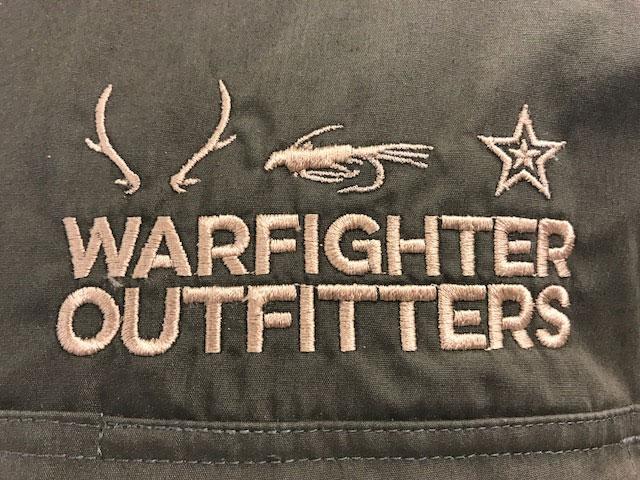 2017-11-09-veterans-day-17