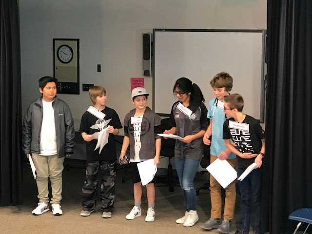 2017-12-21-readers-theater-01