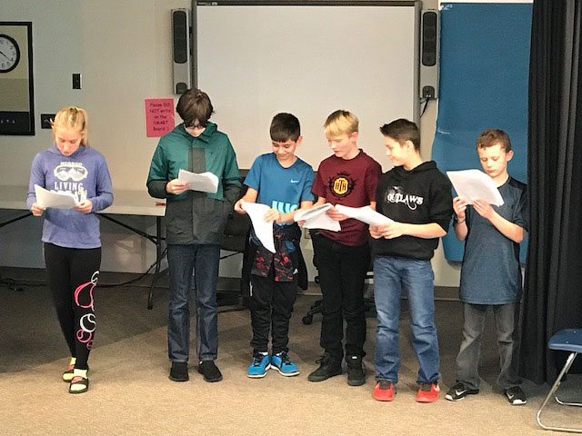 2017-12-21-readers-theater-02