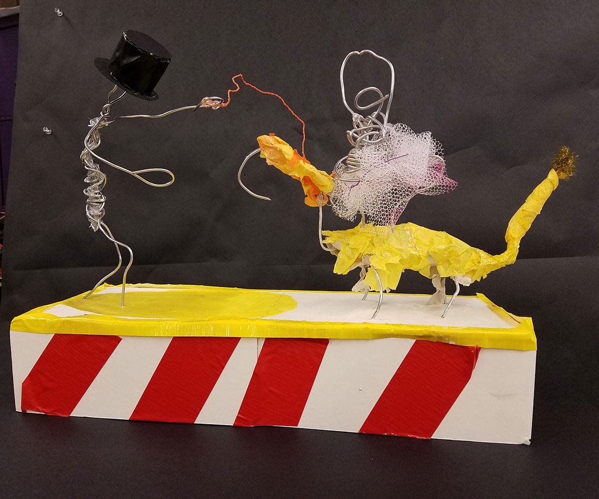2018-01-02-7-8-wire-sculptures-03