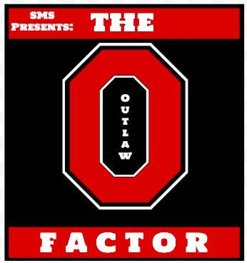 The O-Factor