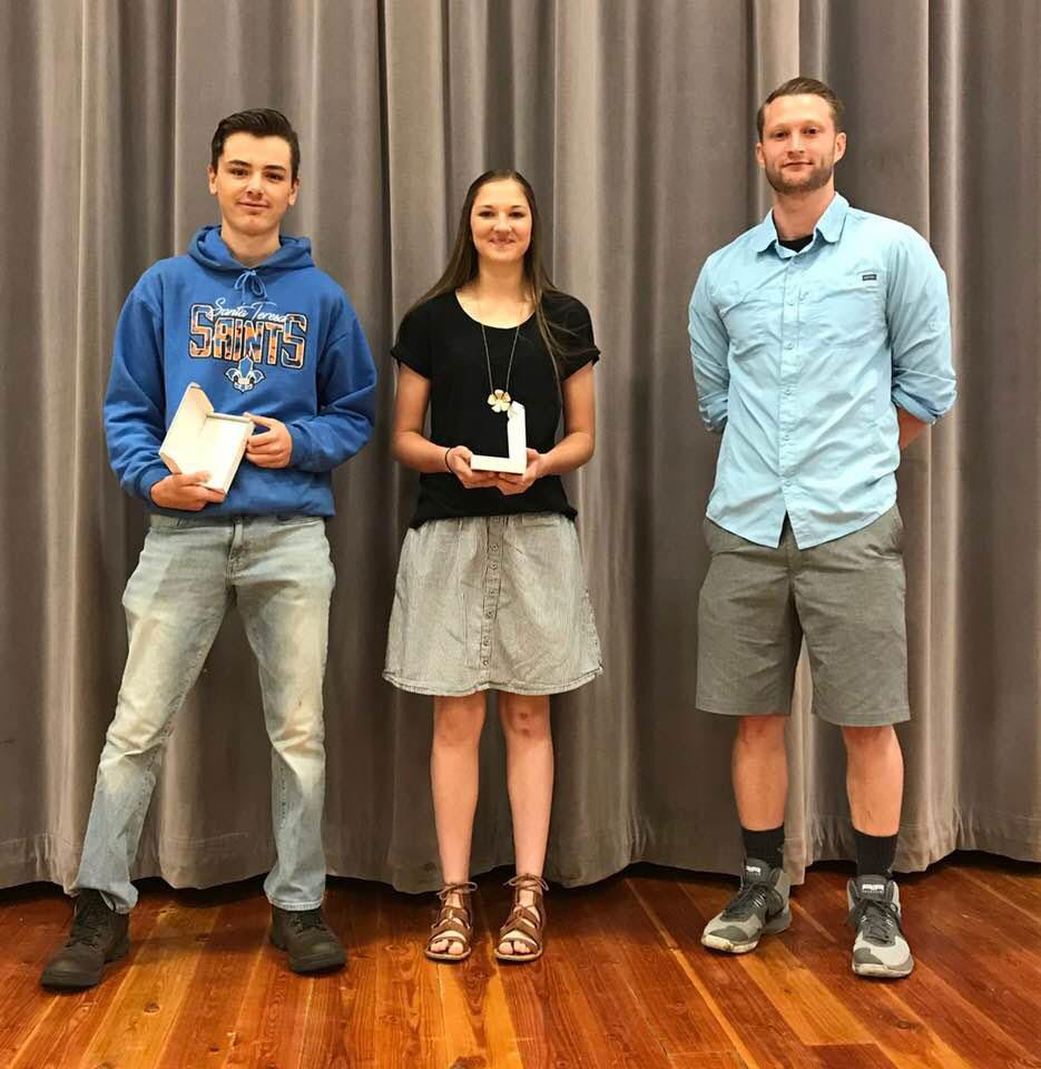 2018-06-05-8th-Grade-Awards-03