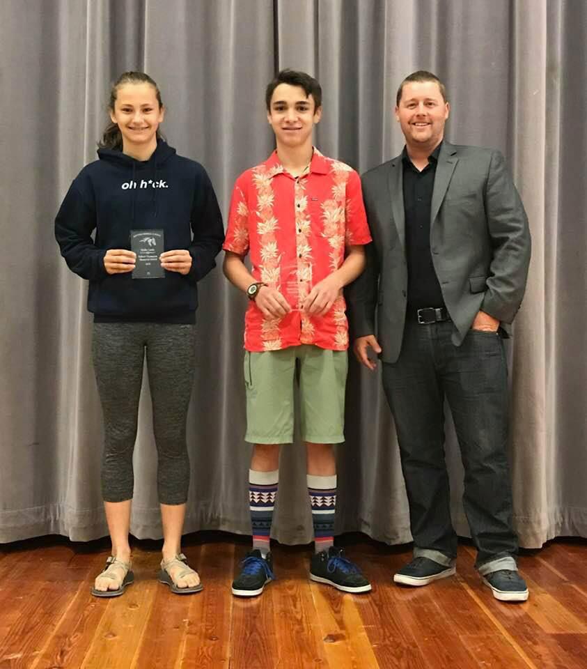 2018-06-05-8th-Grade-Awards-04