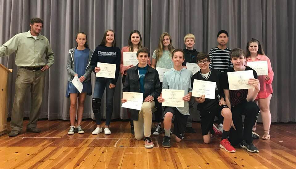 2018-06-05-8th-Grade-Awards-10