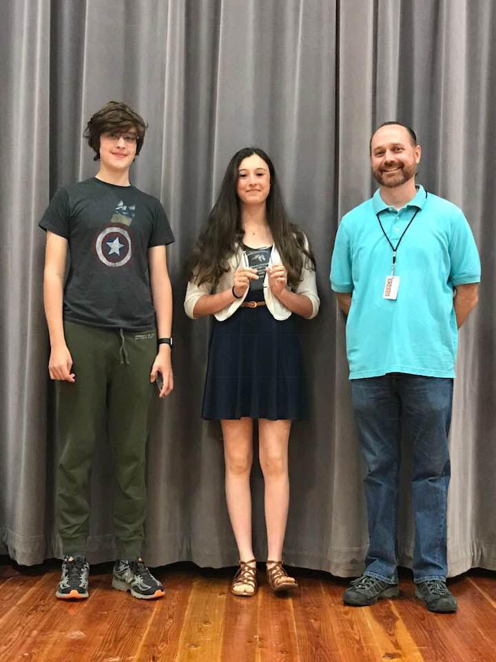 2018-06-05-8th-Grade-Awards-11