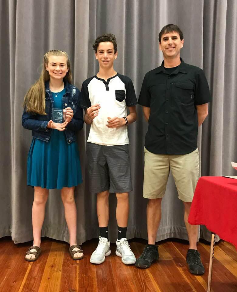 2018-06-05-8th-Grade-Awards-12