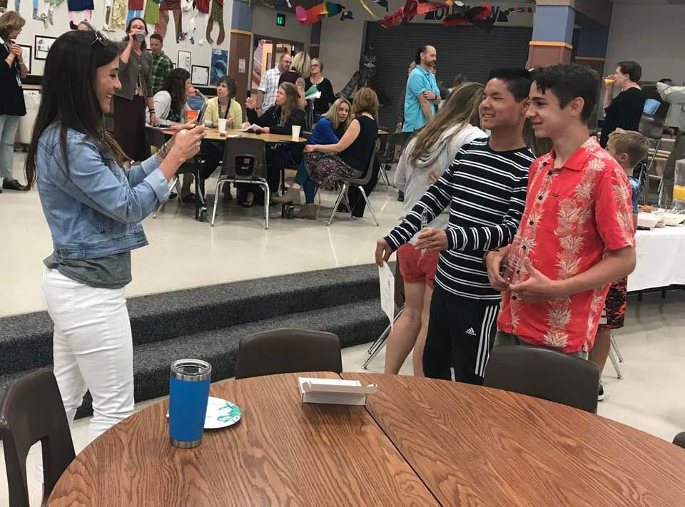 2018-06-05-8th-Grade-Awards-14