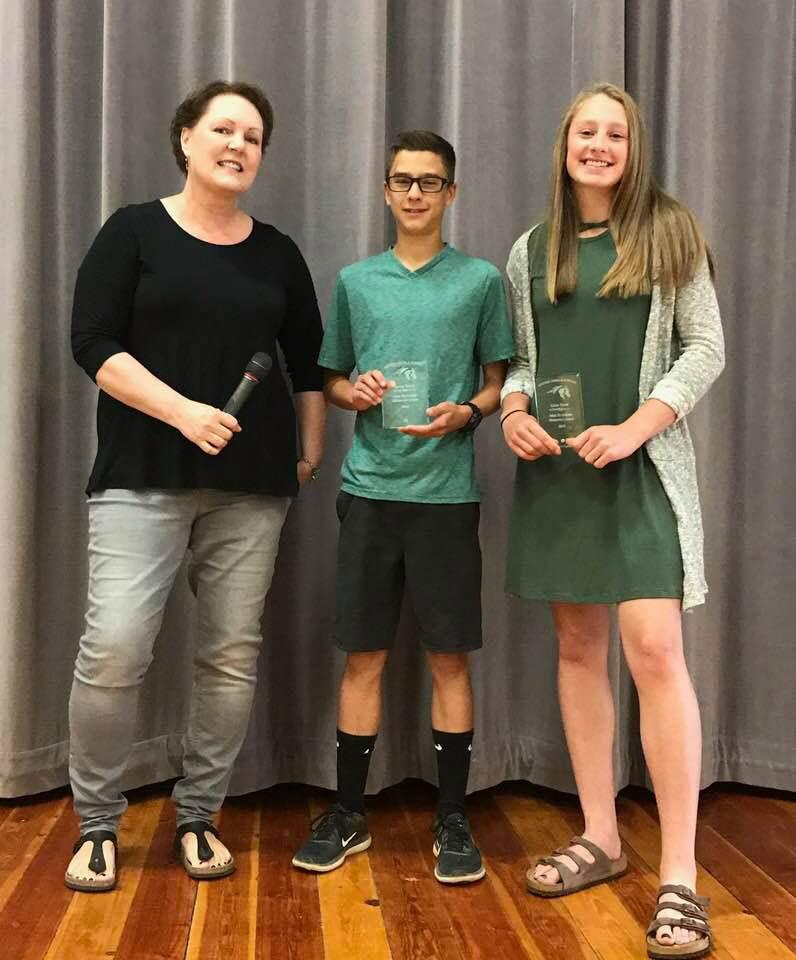 2018-06-05-8th-Grade-Awards-16