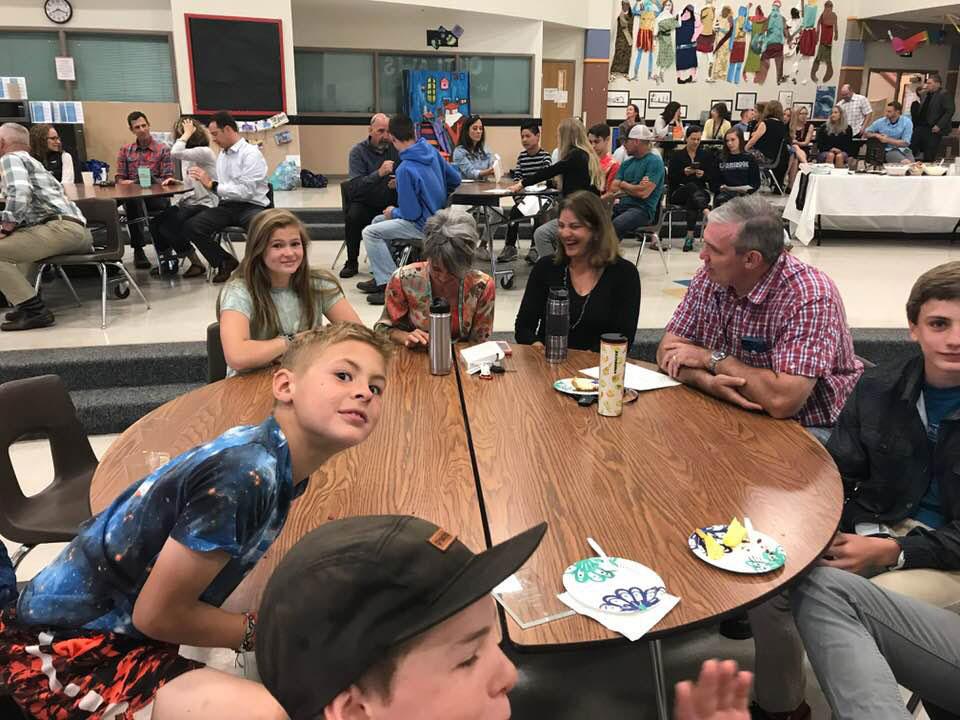 2018-06-05-8th-Grade-Awards-20