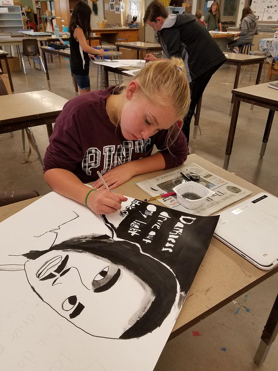 2018-10-11-Student-Art-02