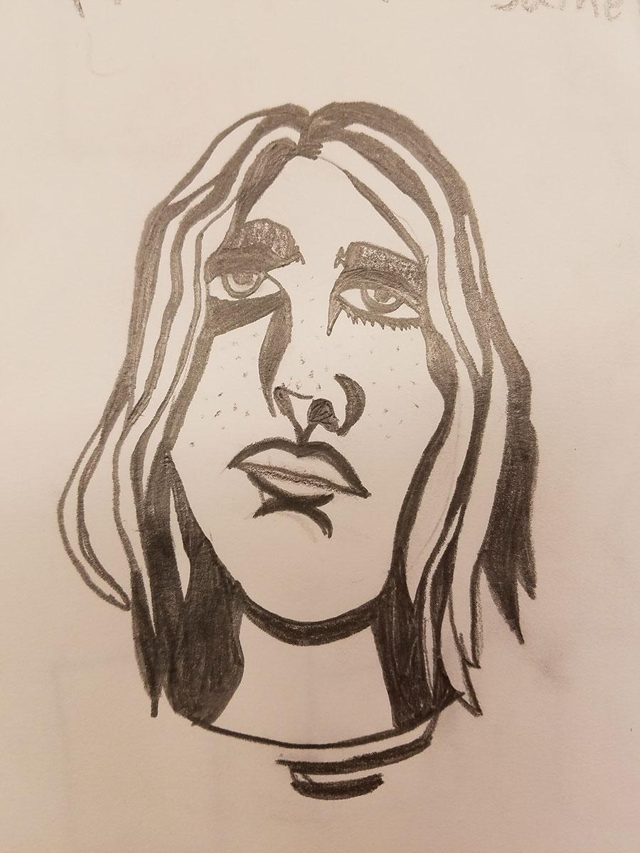 2018-10-11-Student-Art-05