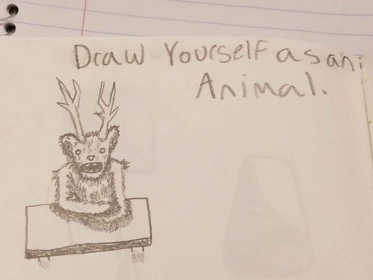 2018-10-11-Student-Art-06