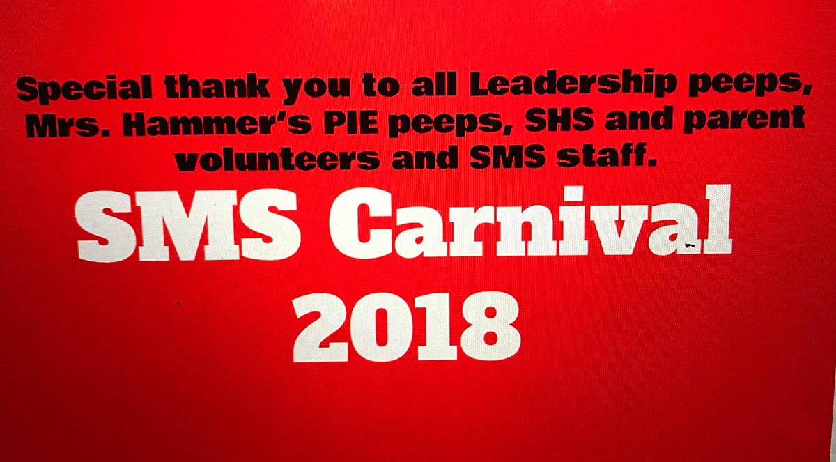 2018-11-02-Carnival-78