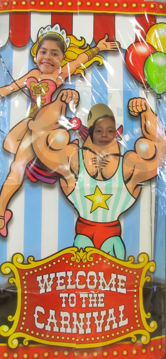 2018-11-02-Carnival-Photo-Booth-30