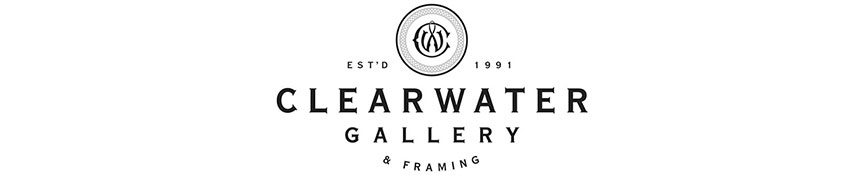clearwater-gallery