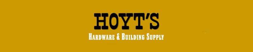 hoyts-hardware