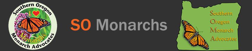 so-monarchs