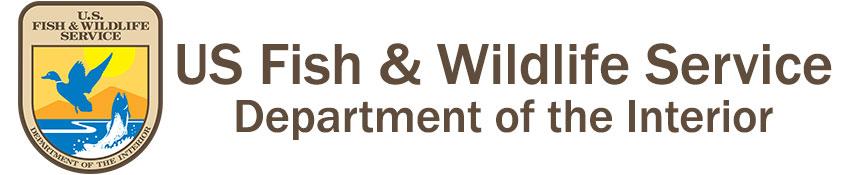 us-fish-wildlife-service